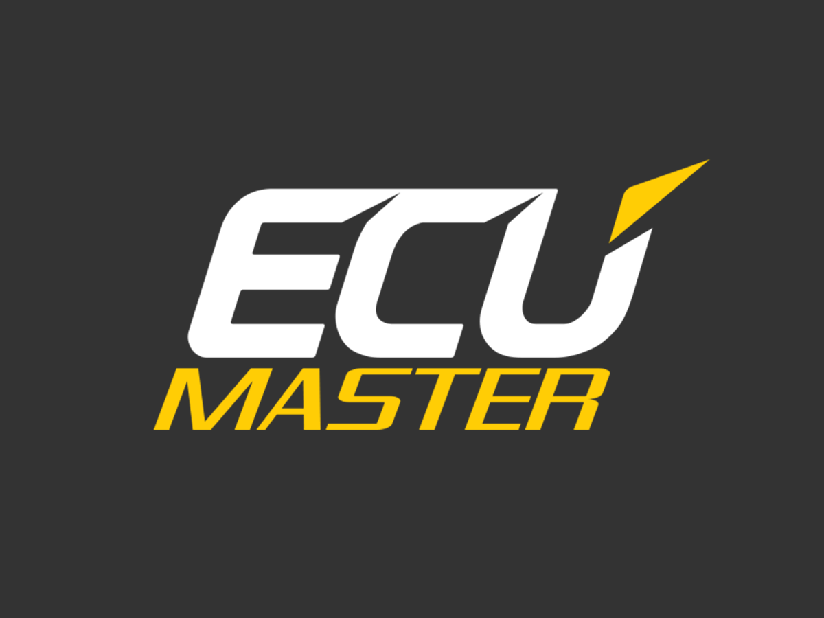 Ecumaster Emu Black Bmw E46 Ecu Fuse Relay Box