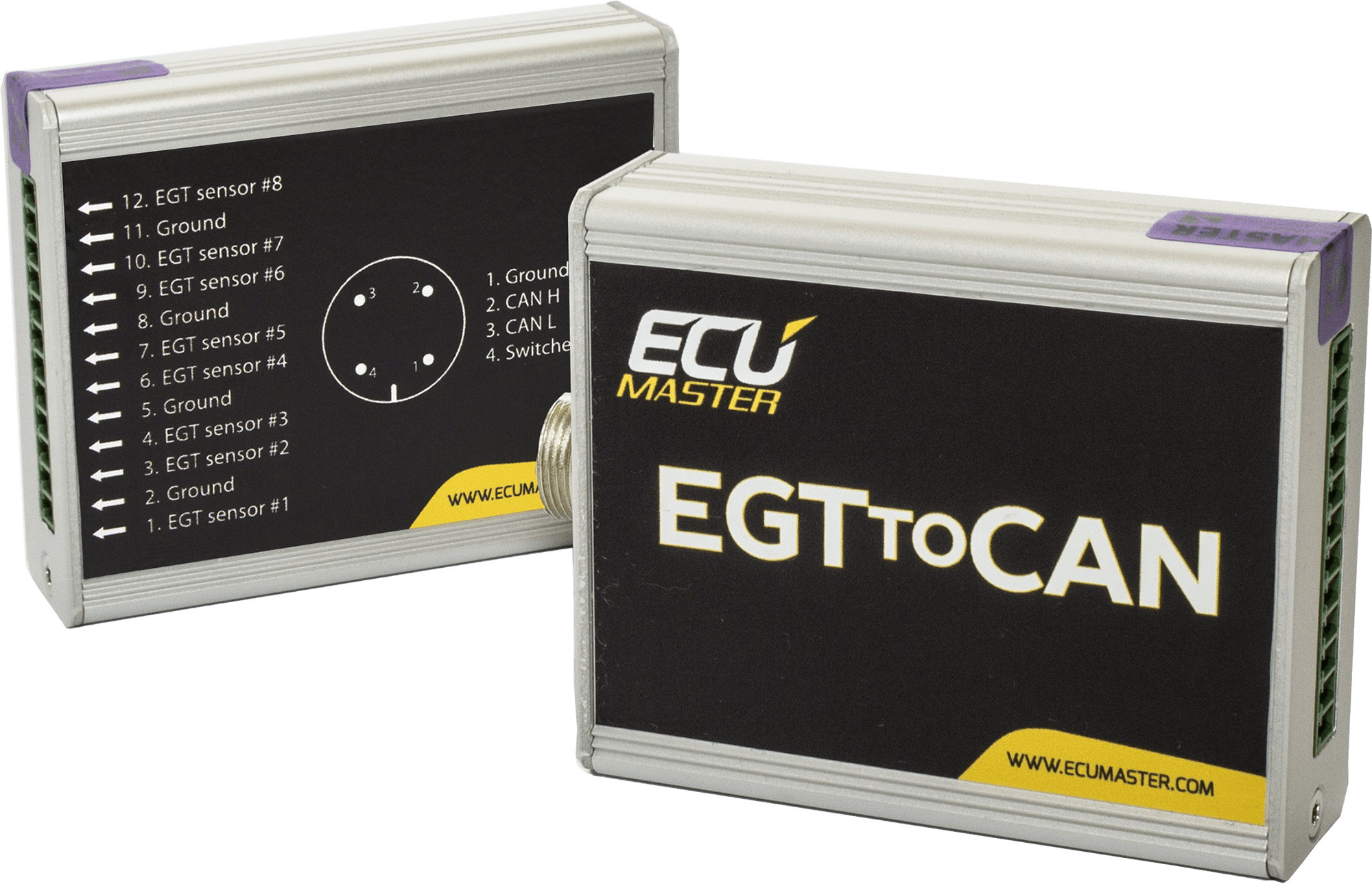 egt2can-01