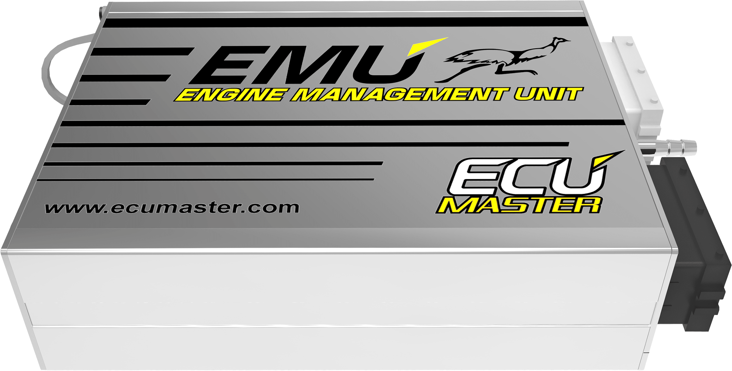Ecumaster Emu Advanced Race Car Wiring The Adaptable Firmware Means Most Awkward Crank Trigger Patterns Can Be Utilized Allowing Future Proofing For New Not Yet Released