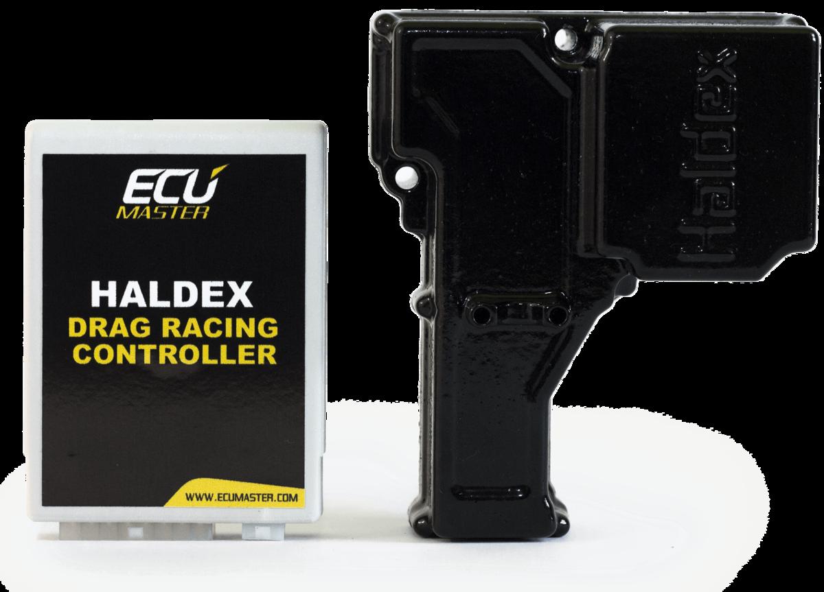 haldex-drag-controller-01