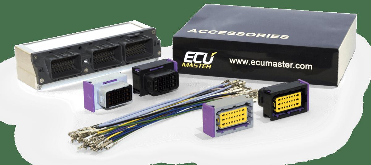 interconnectors-01