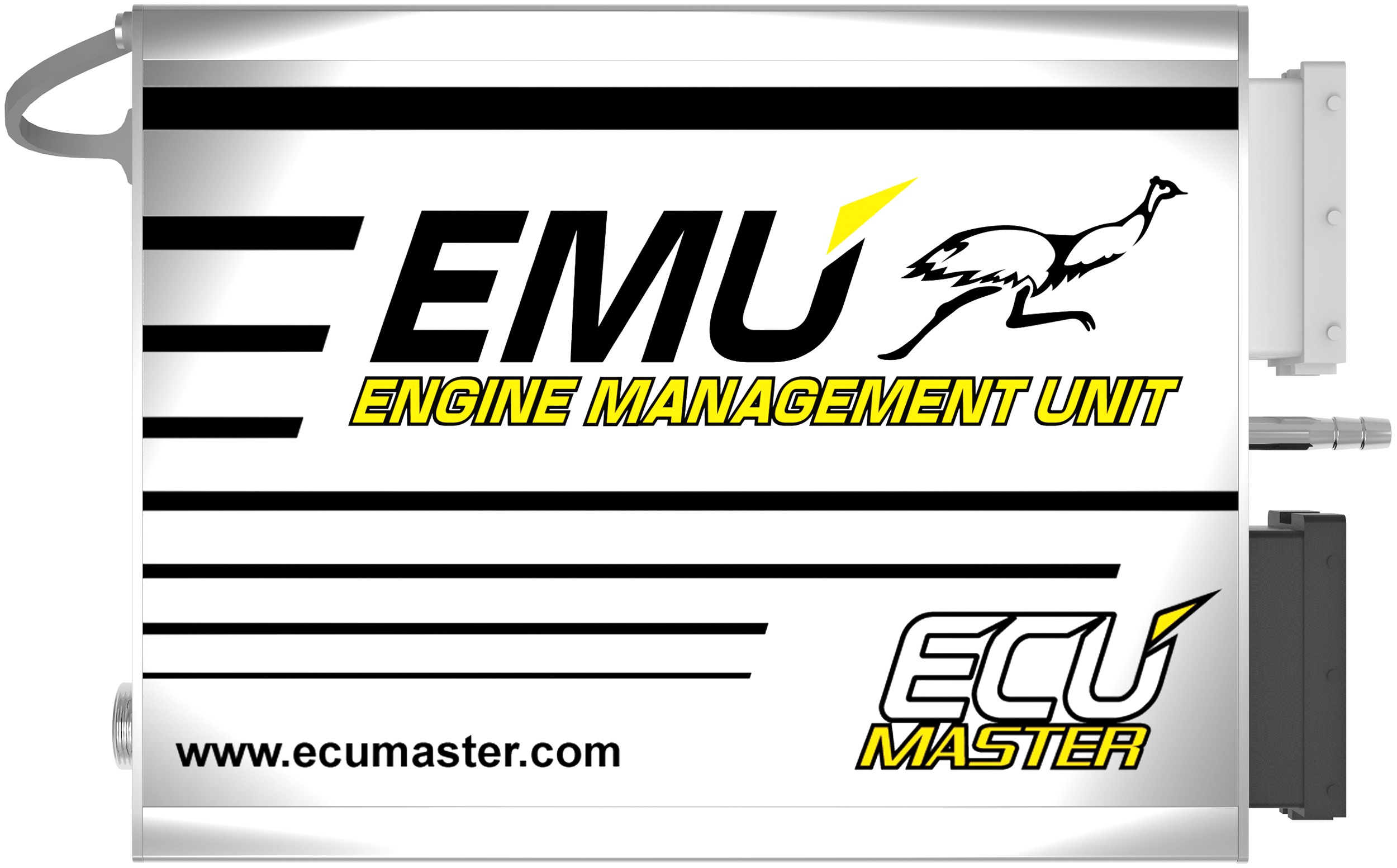 Ecumaster Emu To Start Engine On Stand Wiring Top