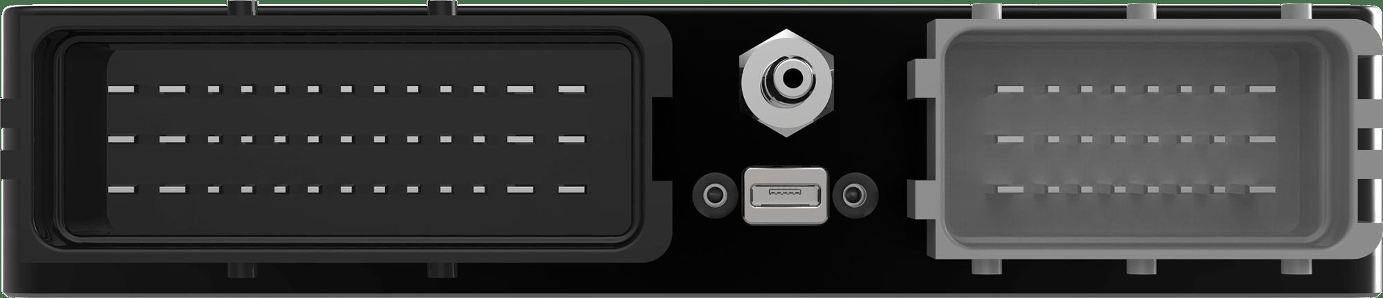 Ecumaster Emu Black Ford Focus Tps Wiring Diagram Connector Front