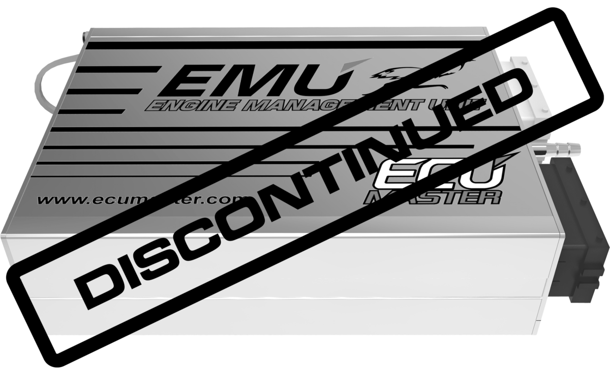 emu-01-discontinued